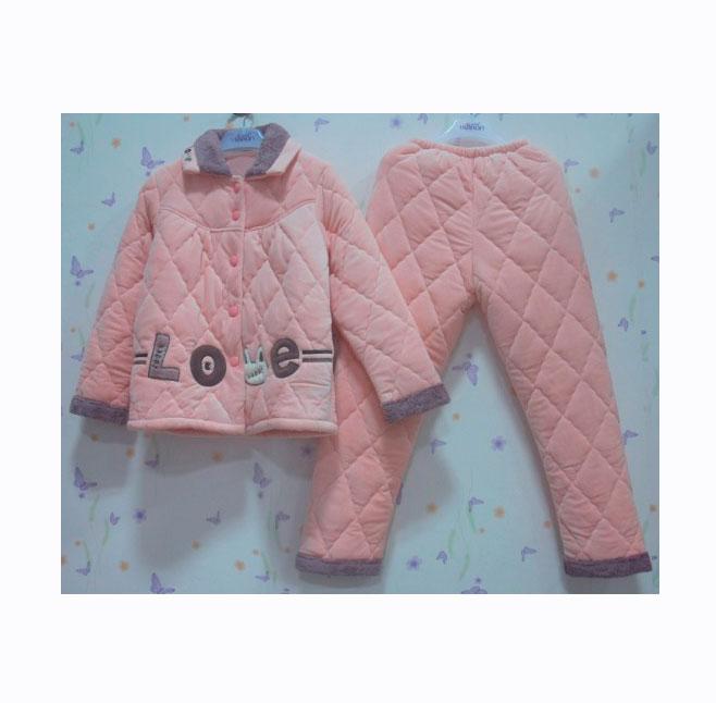 Пижама женская YZL 830058