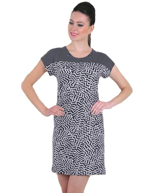 Платье женское CCNH 12491