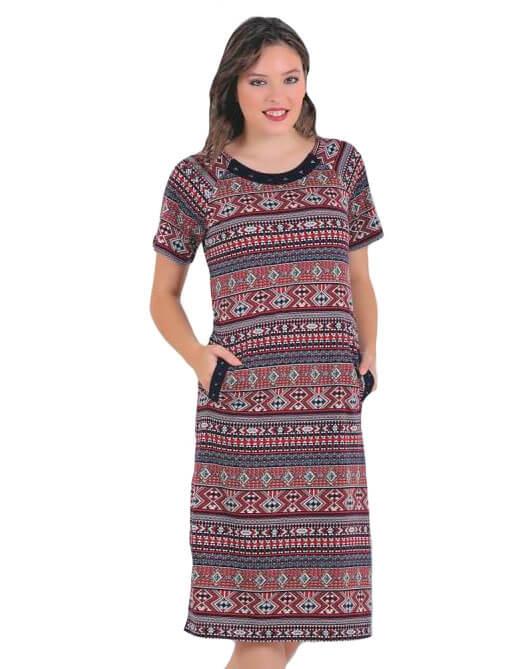 Платье женское CCNH 20092