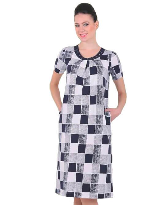 Платье женское CCNH 20126