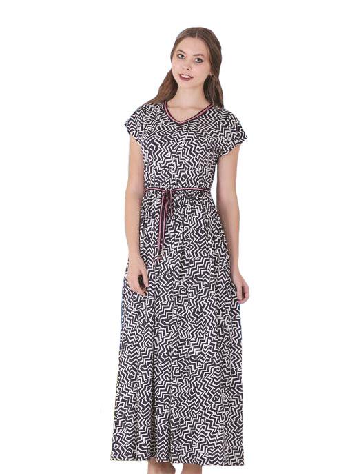 Платье женское CCNH 22079