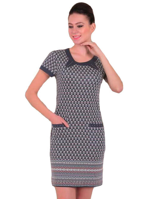 Платье женское CCNH 10475