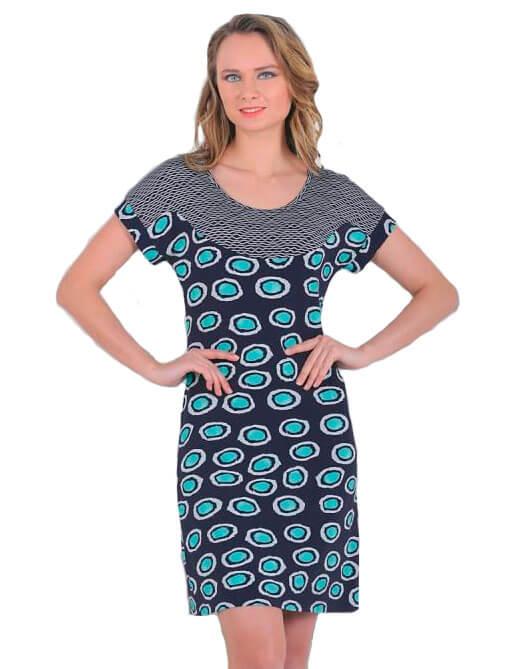 Платье женское CCNH 12522