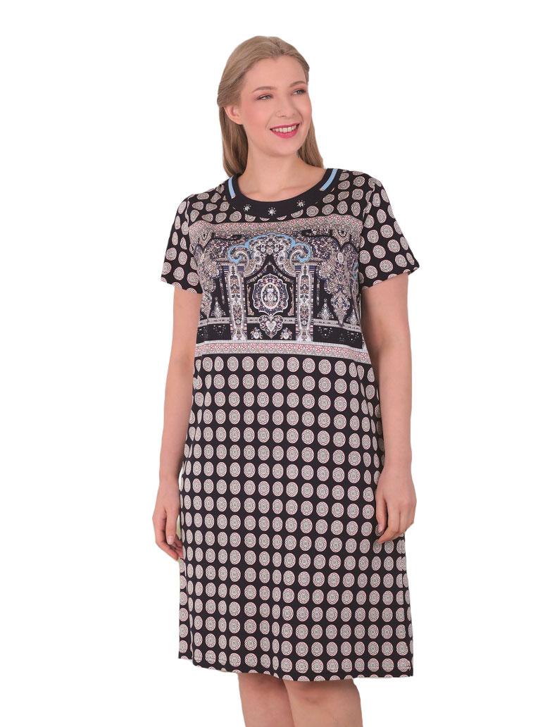 Платье женское CCNH 10504