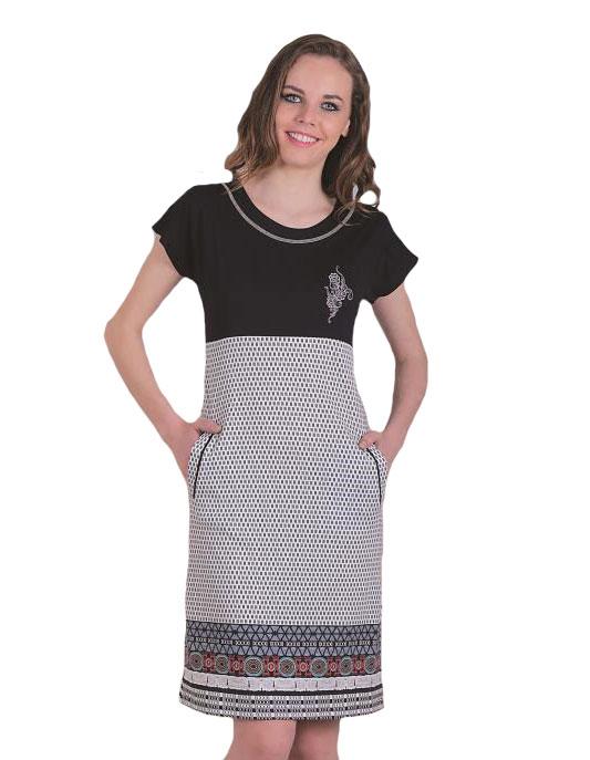 Платье женское CCNH 12484