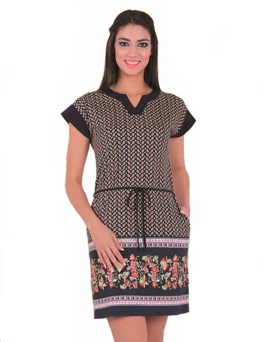 Платье женское CCNH 12499