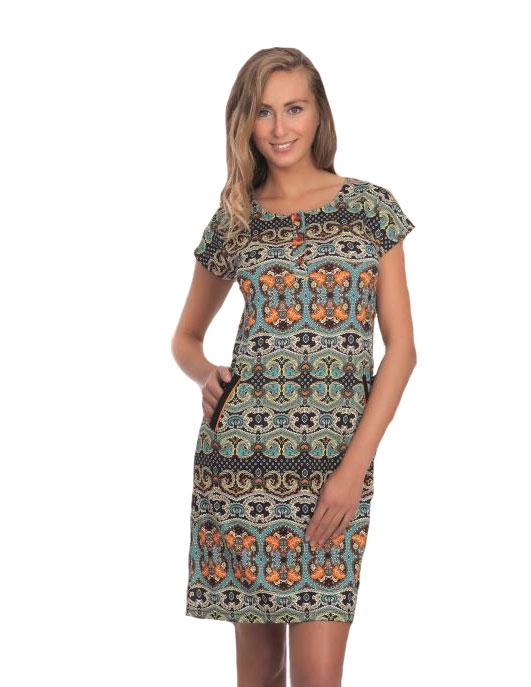 Платье женское CCNH 12545