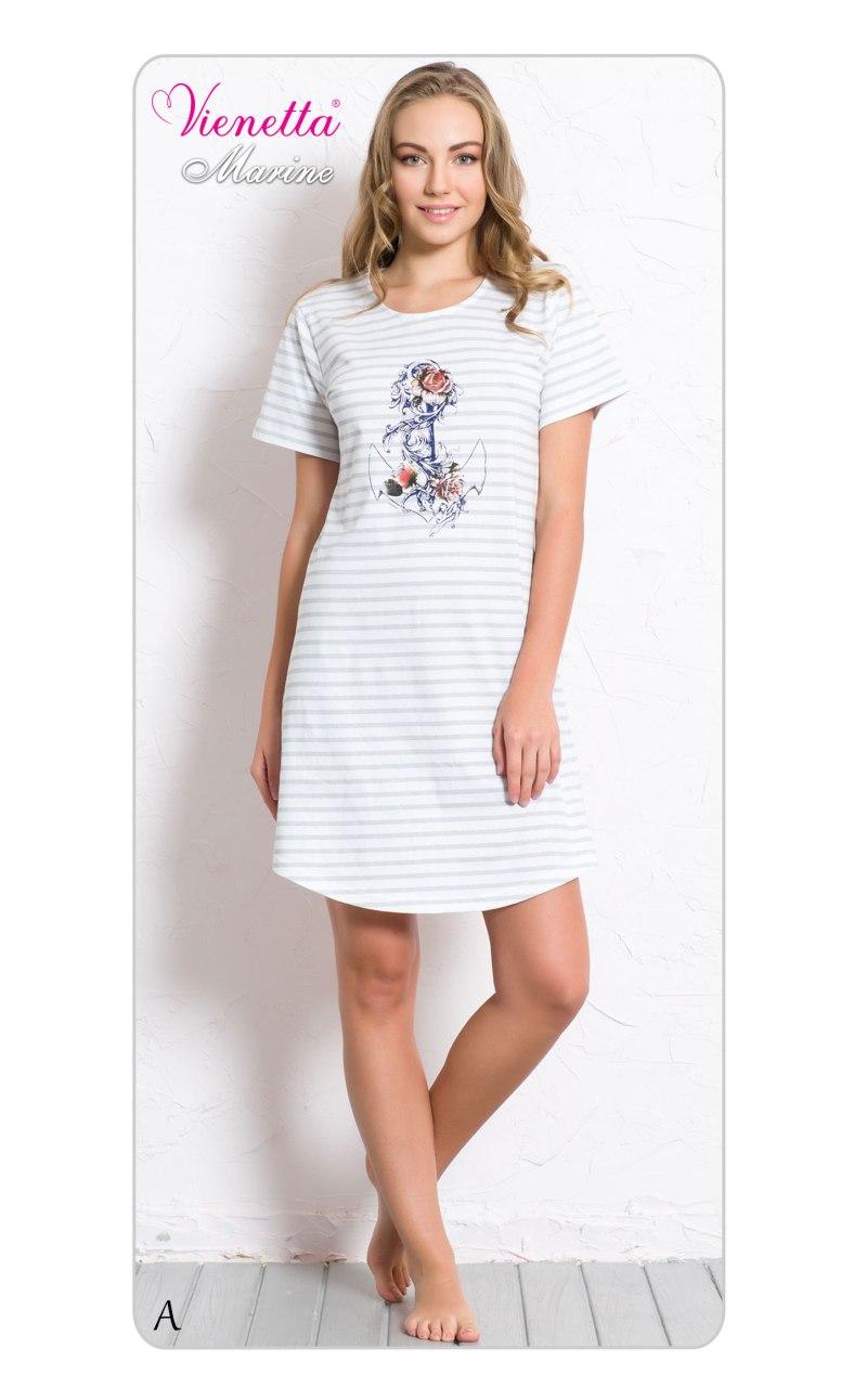 Ночная рубашка 7010380348