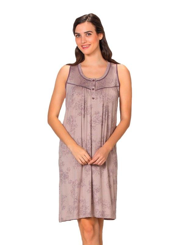 Ночная рубашка Caroline 82512
