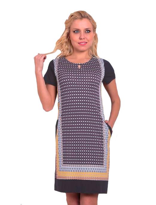 Платье женское CCNH 10538