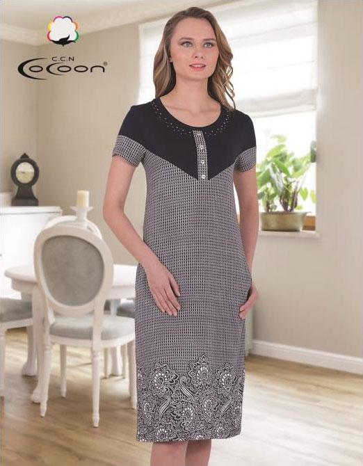 Платье женское CCNA 20128