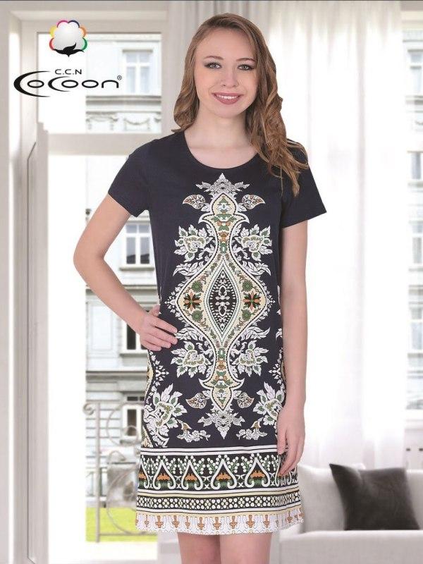 Платье женское CCNH 10548