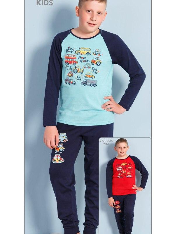 Пижама детская 7031080000