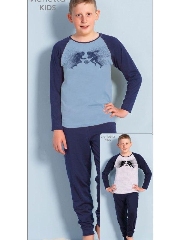 Пижама детская 7031270000
