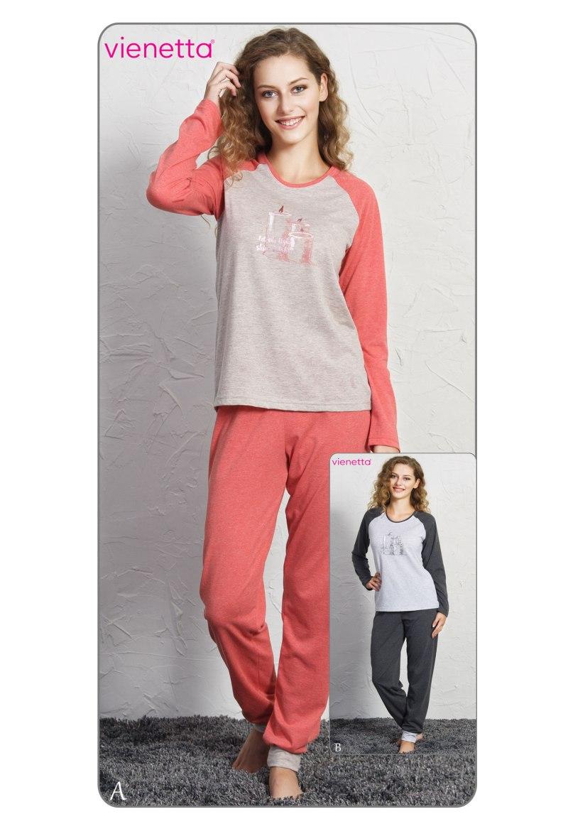 Пижама женская 7040710000