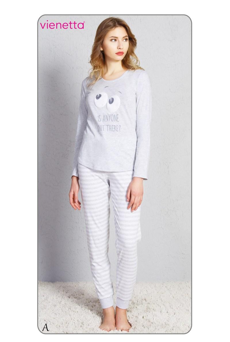 Пижама женская 7040440000