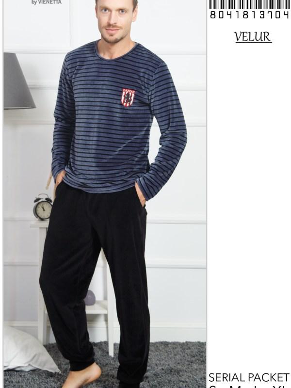 Пижама мужская 8041813704