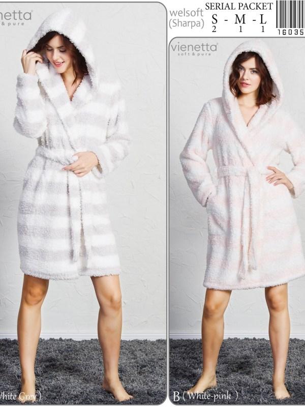 Пижама женская 1602723419