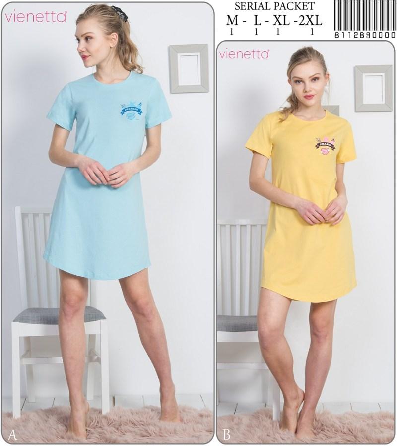 Ночная рубашка 8112890000