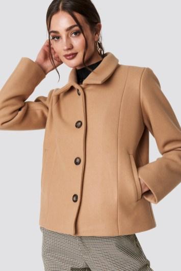 rut_tuva_short_coat231042