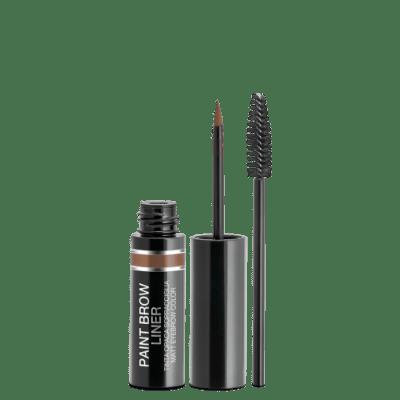 l_paint-brow-liner-30_20170521142122