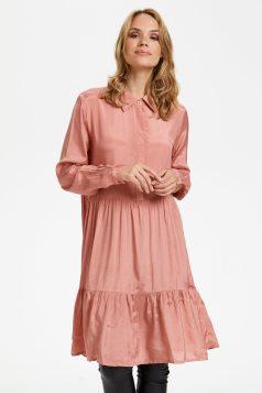 desert-rose-dress
