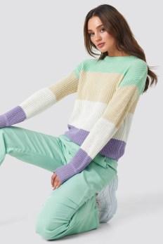 rut-20-01-12 cindy stripe knit