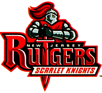 ESPN: Maryland Terrapins, Rutgers Scarlet Knights Accept Big 10 Invite   by Brett McMurphy and Dana O'Neil   ESPN.com
