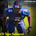 Fullwood Latest Local for Class of 2014 | by Matthew Manuri | SoFloBulls.com |