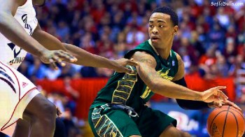 🏀 Basketball Power Rankings & Non-Conference Analysis | Anthony Collins | SoFloBulls.com |