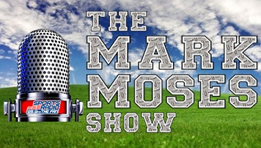 USF Coach Willie Taggart on the Mark Moses Show | 95.9 The Fan