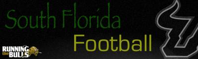 RunningTheBulls.com   USF Football and Basketball Recruiting   Rivals Network by Matthew Manuri