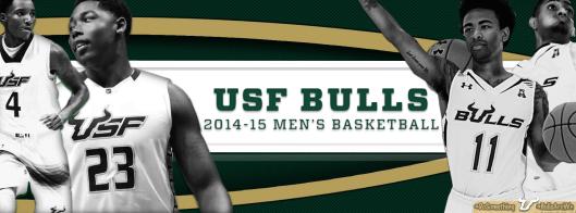 #RunWithUs: USF Bulls Live Green Gold