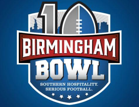 2016 Birmingham Bowl Logo FI (474x366)