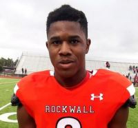 2017 WR Sam Crawford (Rockwall) Head Shot (436x405)