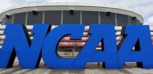 South Florida Men's Basketball Under NCAA Investigation (1700x814)