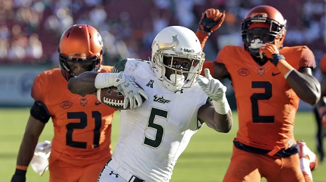 USF RB Marlon Mack Headlines 'Most Important AAC Players 2016' List SoFloBulls.com (465x260)