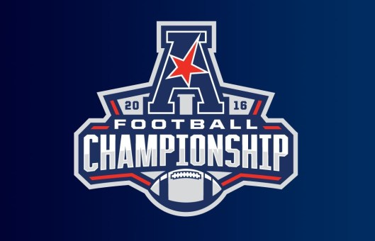 2016 AAC Football Championship Logo (1120x720)
