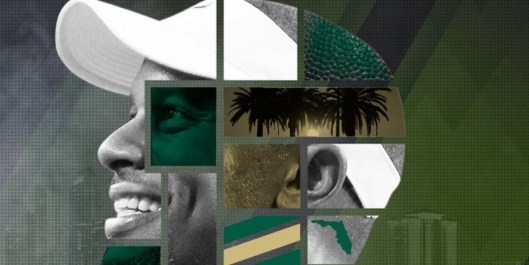 ESPN Championship Drive Podcast Interview: USF Football Head Coach Willie Taggart