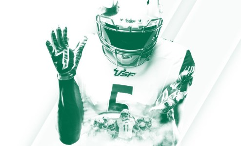 Is USF the Biggest Sleeper in the FBS - USF RB Marlon Mack 2016 SoFloBulls.com (1198x725)