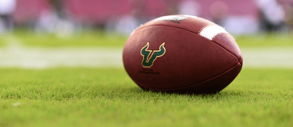 #BeatCuse - USF vs. Syracuse Five Keys to USF's Game at Syracuse by Matt Staton | SoFloBulls.com (600x260)