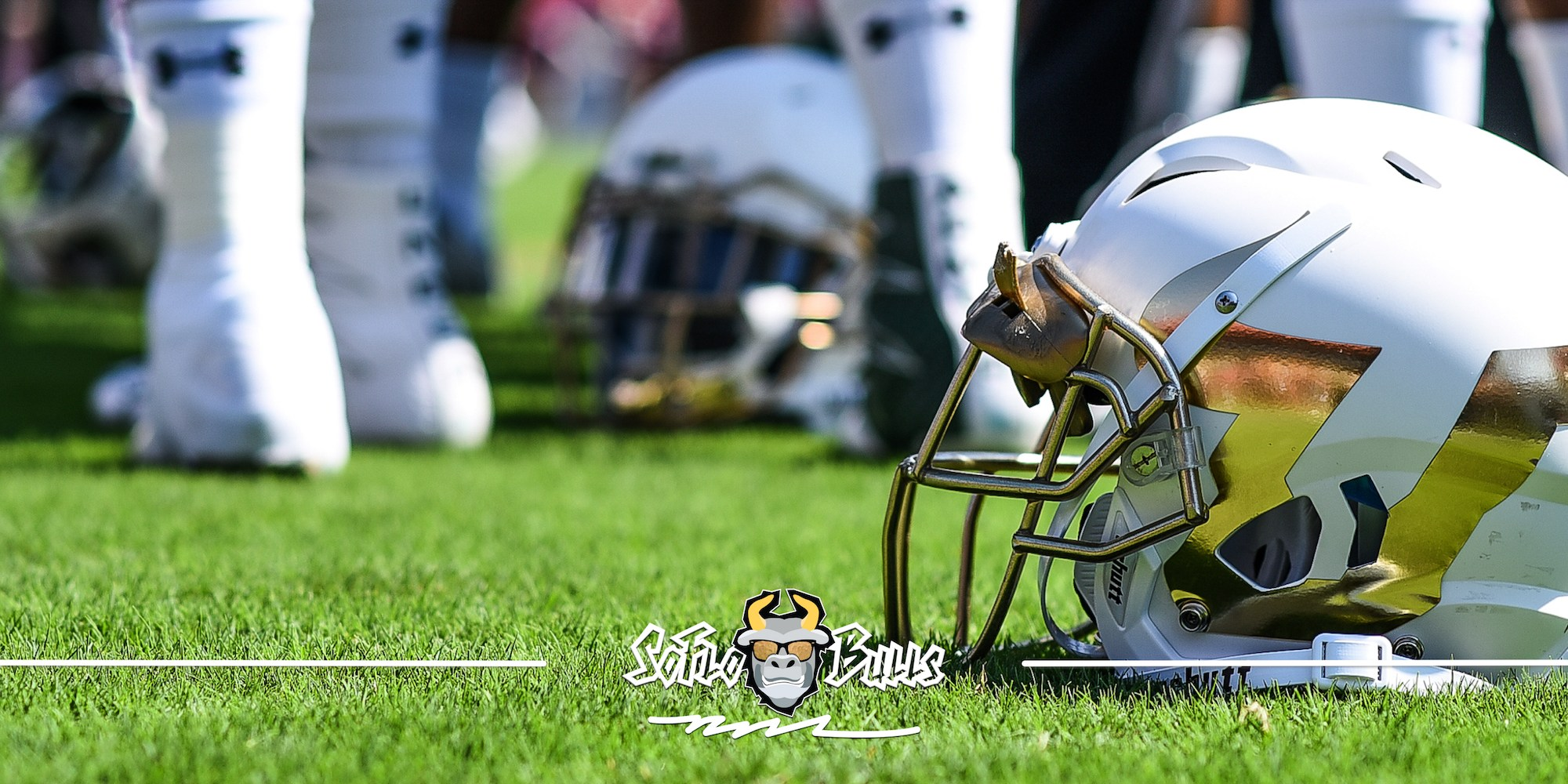 Click to view all of SoFloBulls USF Social Media & Gameday Edits