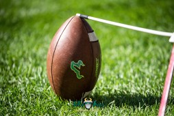 31 - USF vs. Illinois 2018 - USF Football on Soldier Field by Dennis Akers | SoFloBulls.com (6016x4016)
