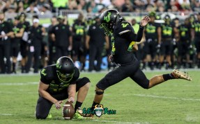 133 - USF vs. UConn 2018 - USF K Coby 'The G' Weiss by Will Turner | SoFloBulls.com (4403x2758) - 0H8A8927