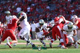 📌 USF vs. Houston 2018 Football Photo Album Page Featured Image by Will Turner – SoFloBulls.com – 0H8A9657