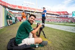 85 - Tulane vs. USF 2018 - USF Photographer by Dennis Akers | SoFloBulls.com (5430x3625)
