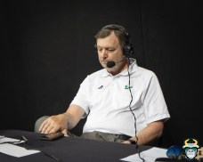 20 - USF legend Jim Louk at Fan Fest 2019 by David Gold DRG02911