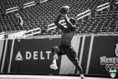 12 - BYU vs. USF 2019 - Eddie McDoom by David Gold - DRG00043