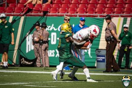 58 - SMU vs USF 2019 - KJ Sails by David Gold - DRG00658