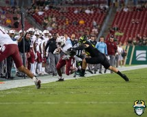 39 - Temple vs. USF 2019 - Andrew Mims by David Gold - DRG05637